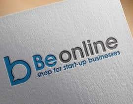 #73 untuk Design a Logo for be-online oleh ibed05