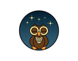 """nº 14 pour Design an """"Owl"""" Logo par alexsib91"""