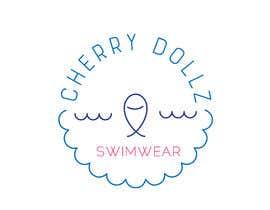 lounzep tarafından logo design for luxury swimwear için no 18