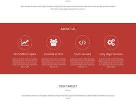 #23 for redesign my website by SarkarRia