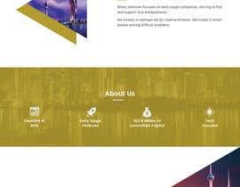 #11 for redesign my website by syrwebdevelopmen
