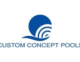#160 for Logo Design Contest by serhiyzemskov