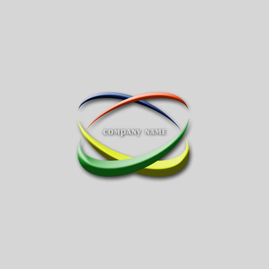 Penyertaan Peraduan #2 untuk Design A Logo for a Silicone Wrist Band Company.... Wristbandwala.com
