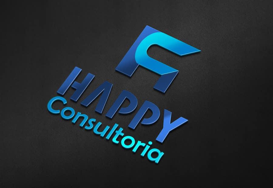 Inscrição nº                                         88                                      do Concurso para                                         Create a logo for an consulting company