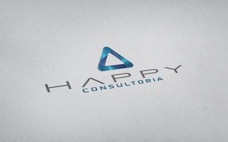 Inscrição nº                                         94                                      do Concurso para                                         Create a logo for an consulting company