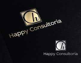 #74 para Create a logo for an consulting company por advway