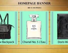 #15 untuk Design a Banner oleh miitchatmoharpab