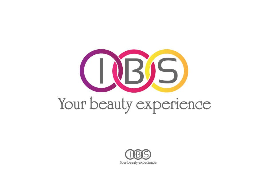 Contest Entry #80 for Logo Design for IBS (Innovative Beauty Solutions)