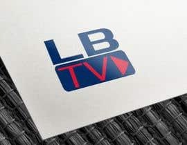 #143 cho Design a company logo! bởi zajib