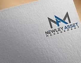 #119 for Design a Logo by CreativeBA