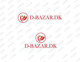 nº 48 pour Logo Design par UniqLab