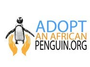 Graphic Design Contest Entry #175 for Design Adopt an African Penguin