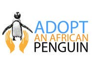 Graphic Design Contest Entry #65 for Design Adopt an African Penguin