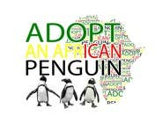 Graphic Design Contest Entry #31 for Design Adopt an African Penguin