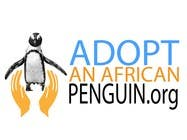 Graphic Design Contest Entry #176 for Design Adopt an African Penguin