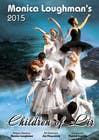 Proposition n° 75 du concours Graphic Design pour Graphic Design for  A new main-scale ballet production