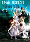 Proposition n° 29 du concours Graphic Design pour Graphic Design for  A new main-scale ballet production