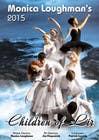 Proposition n° 74 du concours Graphic Design pour Graphic Design for  A new main-scale ballet production