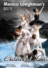 Proposition n° 76 du concours Graphic Design pour Graphic Design for  A new main-scale ballet production