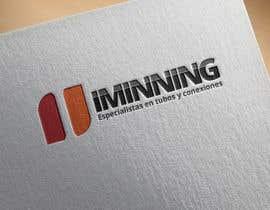 nº 104 pour Logo for hardware store par XilawDesigns