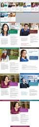 Ảnh thumbnail bài tham dự cuộc thi #                                                12                                              cho                                                 Advertisement Design for StudentScholarships.org