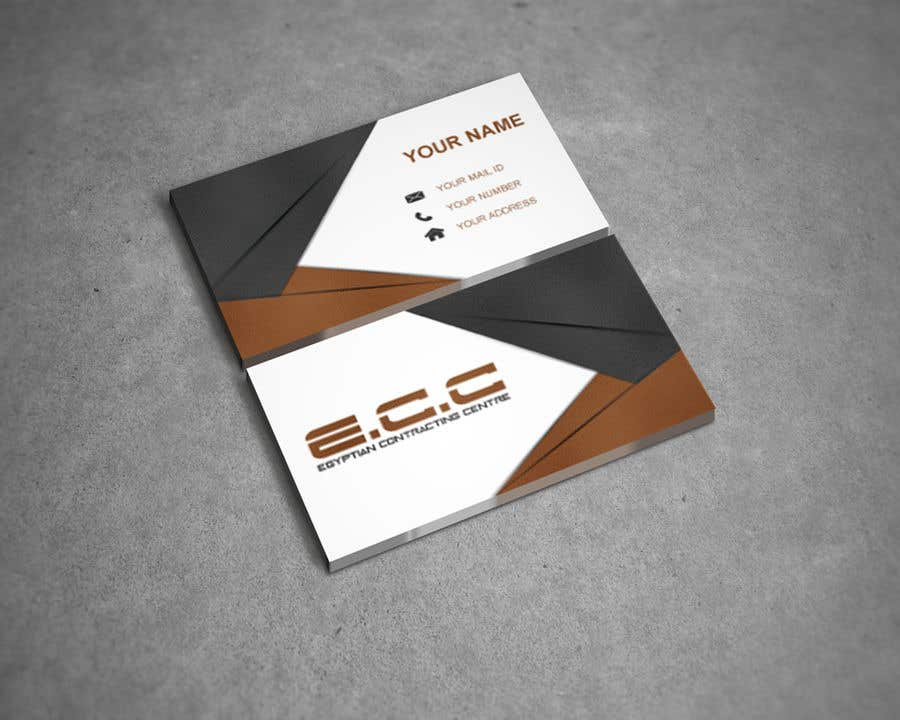 Entry #63 by unitmask for Design Construction Company Logo and ...
