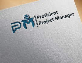#13 , Creating names and logos for new project management certification tracks 来自 tahsinnihan
