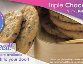 #11 untuk Cookie Ad Banners oleh RDesigner04