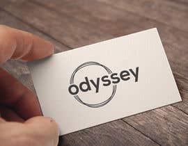 nº 192 pour Restyle my logo par BDSEO
