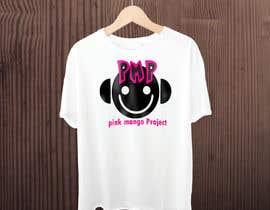 #8 untuk Design a T Shirt Art Work -  Design Ready oleh khanfaysal940