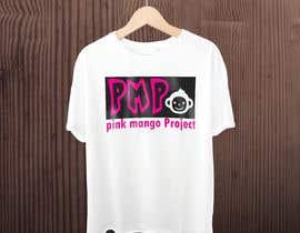 #9 untuk Design a T Shirt Art Work -  Design Ready oleh khanfaysal940