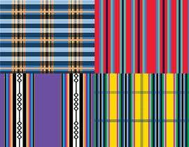 SanOis tarafından Textile Design_African Prints için no 29