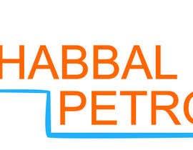 hamidksk tarafından Design a Logo for Oil Company için no 37