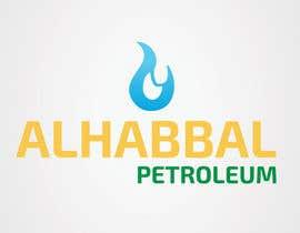 ashishjoshi999 tarafından Design a Logo for Oil Company için no 7