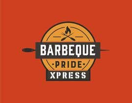 #47 for Barbeque Pride Express by vs47