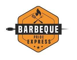 #44 for Barbeque Pride Express by jakirhossenn9