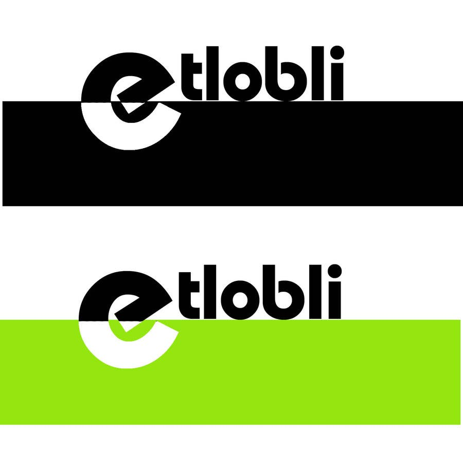 Proposition n°                                        114                                      du concours                                         Logo Design for ETLOBLI