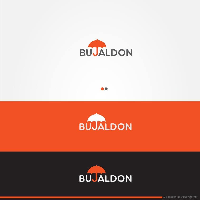 Penyertaan Peraduan #                                        1                                      untuk                                         Diseñar un logotipo para una correduria de seguros