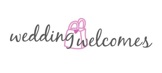 Konkurrenceindlæg #                                        182                                      for                                         Design a logo for a small wedding business