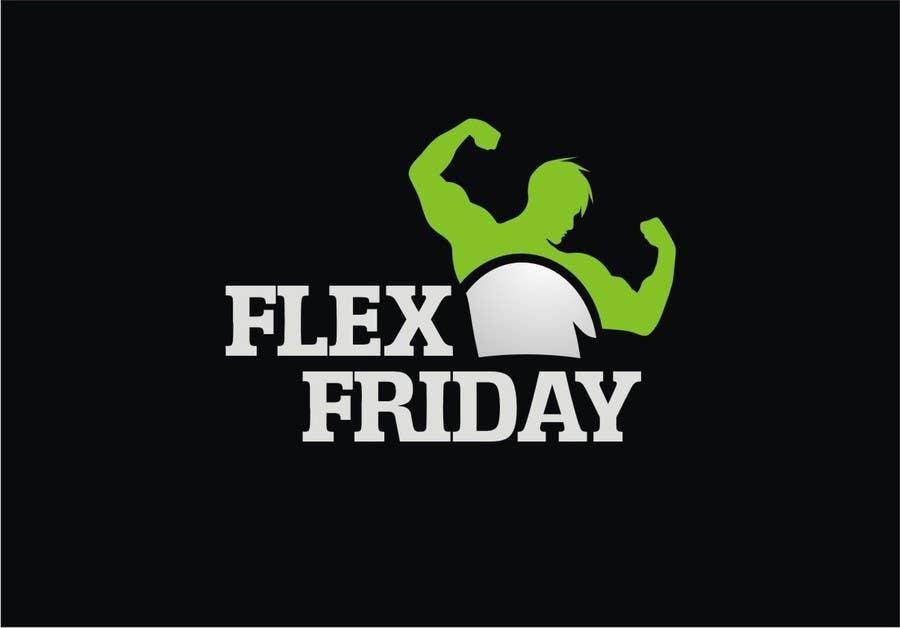 Inscrição nº                                         96                                      do Concurso para                                         Flex Friday