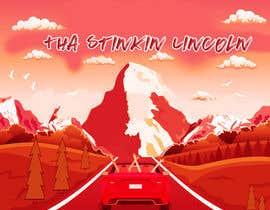#5 untuk Tha Stinkin Lincoln oleh ibrahimder0