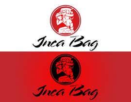 #68 untuk Inca Bag Logo oleh dariuszratajczak