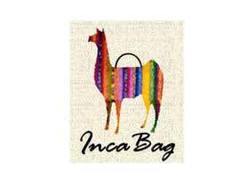 #94 untuk Inca Bag Logo oleh Pedro1973