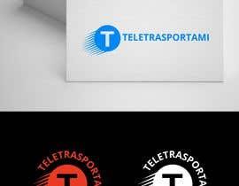 #246 for Teletrasportami by miroxi