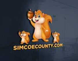 #6 για Design a Logo for SimcoeCounty.com από dollarjim5950