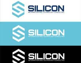 nº 66 pour creation of a logo for a company par nazish123123123