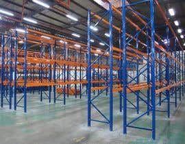 #1 for Find me a Manufacturer for Pallet Racking by dannyfreelancer