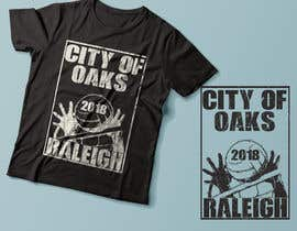 #94 for City of Oaks by Exer1976