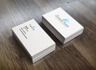 Proposition n° 151 du concours Graphic Design pour Design a Logo for 'The Change Team'
