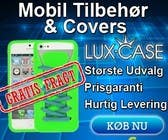 Bài tham dự #72 về Graphic Design cho cuộc thi Banner Ad Design for Online shop selling mobile phone accessories